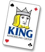 king_sunny