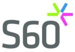 s60master