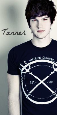 Tanner Breschley