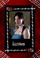Lilitaker