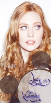 Lucy A. Weasley