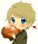 Bread~Boy