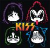 KISSMEX75