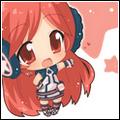 Yusagii