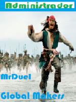 [ADM]MrDuel