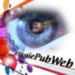 Régie Publicitaire Web