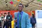 Amadou CAMARA