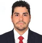 Alan COLORADO