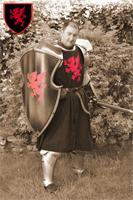 Dorian de Mortelune