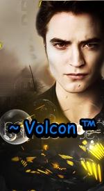 ~ Volcon ™