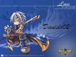 Danielr02