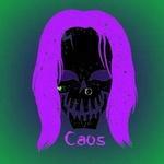 CaosChan
