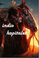 indiohospitalet