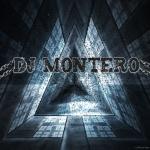 Djmontero1996