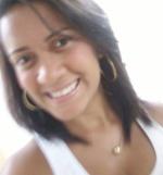 Liliana Barrêtto