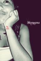 MaryanaSantos