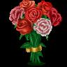 ТЕМА ЗАКРЫТА!!! Расклад «ПОЛЦАРСТВА ЗА ПРИНЦА, ИЛИ КАК МНЕ ЕГО ЗАВОЕВАТЬ» 4001734818