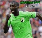 yayatoure44