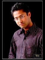 Shamim Hossan Rony