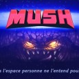 MushyMush