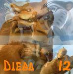Diego12