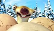 Sid y los tres huevo