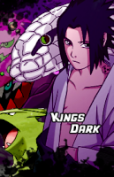 Dark JP