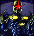 Titanium Titan