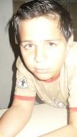 Carlos Daniel S. C.