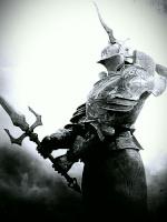 Reaperking721