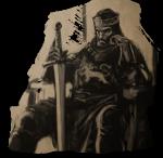 Knight Alundil