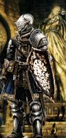 Knight N. Allant