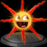 Darkson