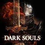 Dark Souls PRO