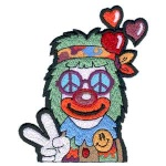 HippyClown