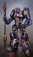 Zeta Prime