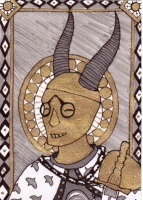 Domhnall of Zena