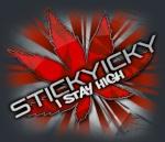 St1cky1cky1775