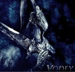 Vodey