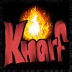 Knarf23