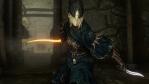 Lord_Blade_Ciaran