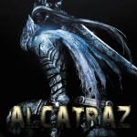 Alcatraz1337