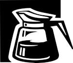 coffeepotz