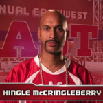 Hingle McCringleberry