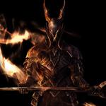 Darkmoon Blade