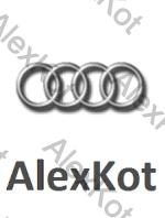 Alexkot
