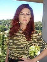 Millena Corlett