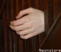Neon5torm