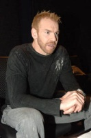 Danny Lennox