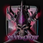SilverCrow